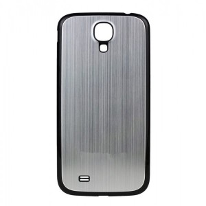 galaxy-s4-metal-cover-solv